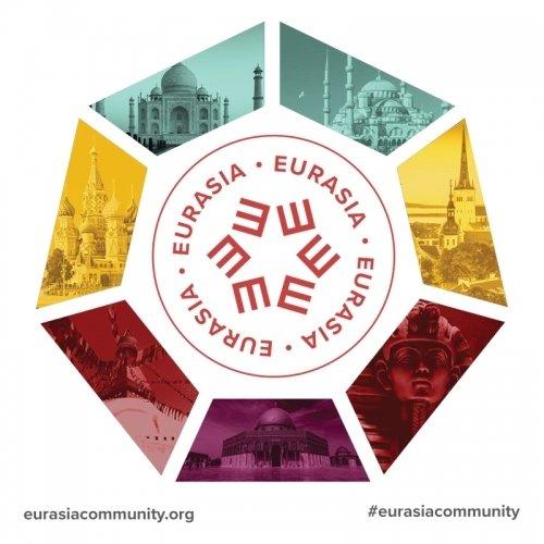 Eurasia Community
