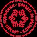 Eurasia Community Logo
